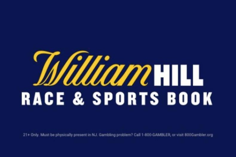 Ante post betting william hill match betting apps